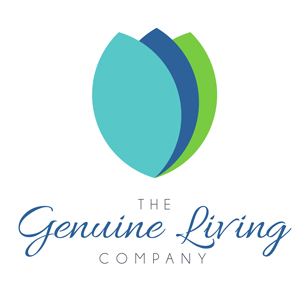 The Genuine Living Company